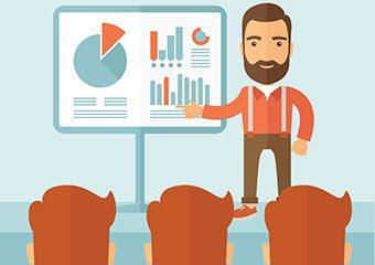 seo-digital-marketing-consulting-nottingham