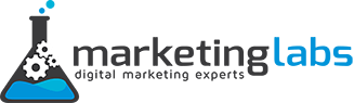 Marketing Labs