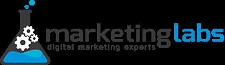 Marketing Labs
