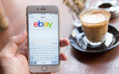 How-to integrate Magento with eBay & Amazon