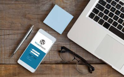 Top 4 FREE WordPress SEO Plugins You Need To Try