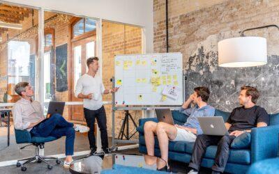 Marketing Labs - Digital Tips Blog
